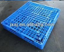 plastic pallet(PW1210-8),Pallet,Logistic Pallets