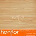 unilin haga clic en sistema de vinilo plank flooring