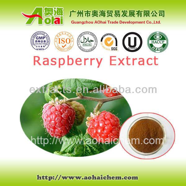promotion raspberry ketone list