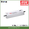 MeanWell LED Driver 100W Power Supply