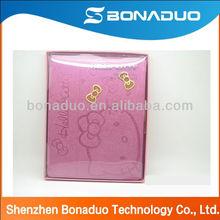 2013 fashion cover case for ipad mini 7 inch case cover