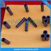 Boron Carbide Ceramic Nozzle for Grit Blasting/Innovacera
