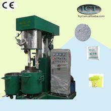iso9001 aerosel car tire sealant 450ml from comma planetary mixer machine