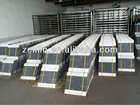 ZHONGCUN SIC KILN SHELF FOR SHUTTLE KILN