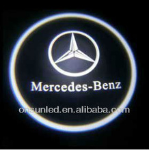 Good quality and best price logo laser light for car