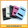For iPhone 5 Wallet Case Phone Covers Cheapest Flip Cover