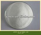 Sodium Gluconate SG 99% custom metal binders high end binders