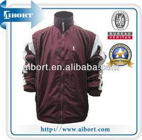 BV Veritas Boy's Stylish Jacket