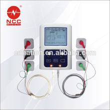 Peripheral nerve stimulator / Hospital equipment