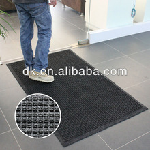 Commercial Anti Slip Rubber Floor Mat