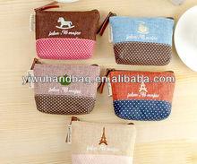 designer hobo purses