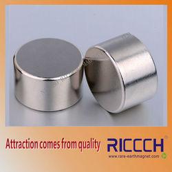 super cylindrical neodymium magnet best selling