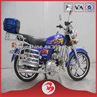 SX70-1 Alpha Sabur High Performance 100CC Cheap Chinese Motorcycles