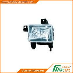 CAR FOG LAMP FOR OPEL VECTRA 05 OEM L 6710041/R 6710042