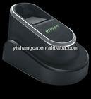 Fingerprint scanner Reader with free SDK