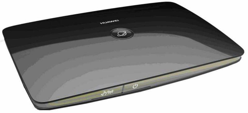 Huawei B683 HSPA+ 28 Mbps 3G 900/2100 MHz