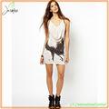 2014 hot vente nouveau design de mode belles femmes robe sexy femmes robe