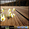 CE deck floor covering for outdoor bamboo flooring