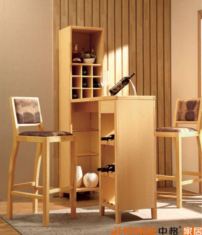 Buy Solid Ash Wood Bedroom Furniture Set Solid Wood Bedroom Furniture