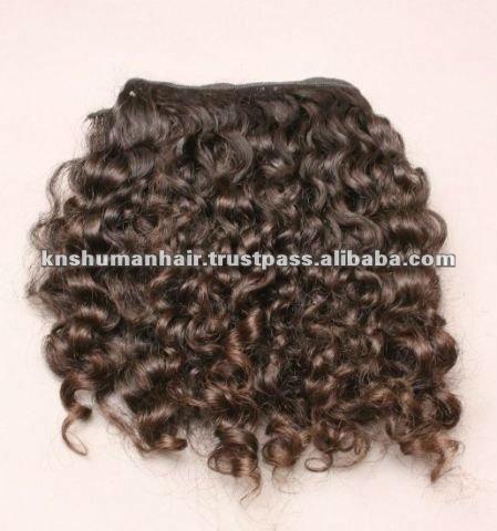 Virgin indian hair distributors