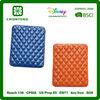 sleeve bag for tablet pc & tablet bag manufacturers