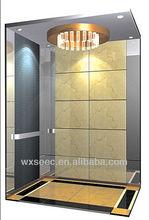 Brand of Elevator Operation Panels