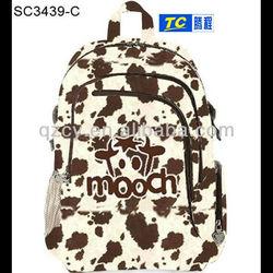 latest high quality nylon backpacks