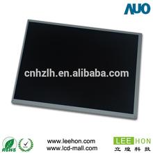 15 inch transparent LCD displays 1024x768 support HDMI/VGA/DVI/AV