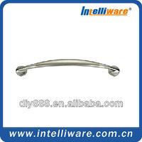 Furniture handle concealed cabinet handle (ART.3K1182)