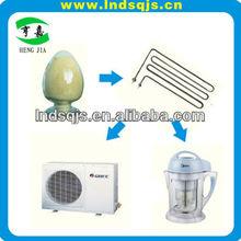 electrical mgo similar to ucm mgo