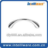 Furniture handle wholesale knobs and pulls(ART.3K1188)