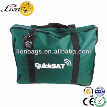 Fold Travel Bag