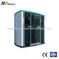 Migliore vendita elettrico apparecchiature di diagnostica mhn-190 pieno coagulometro automatico analizzatore