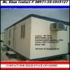PortaCabin , caravans, prefab houses in OMAN, KSA and UAE