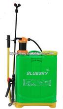 graco airless paint power sprayer pump16L
