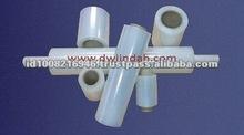 Casting Transparent Bundling LLDPE Stretch Plastic Wrap