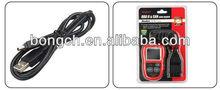 Autel AutoLink AL319 OBD II code reader -Original
