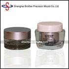 30ml plastic acrylic jar for cream