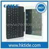 Gtide ultra slim aluminum bluetooth keyboard 7