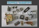 Door / Gate Accessories