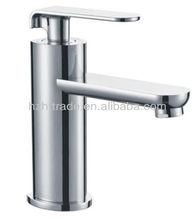 short basin faucet basin faucets mixers & taps basin faucet 2014