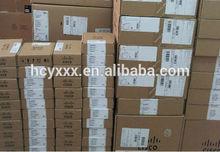 WS-X4448-GB-SFP Catalyst 4500 48-Port 1000Base-X (SFPs Optional) Cisco Linecard
