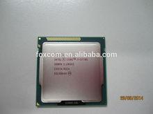 i7-3770S (8M,3.90 GHz) SR0PN CM8063701211900 E1 Ivy Bridge Computer Processor
