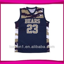 online wholesale shop high quality cheap basketball uniform