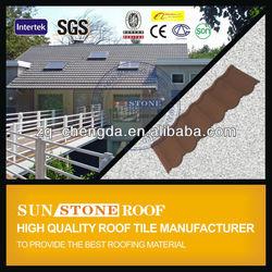 Waterproofing Metal Roof Easy Sheets Prices It Tiles Asphalt Price