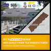 Waterproofing Metal Roof Easy Sheets Prices It Tiles Asphalt Price