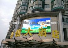 outdoor led screen rental,biggest led screen,led flat screens