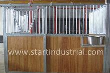 swivel grain feeder in stainless steel