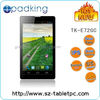 MTK6577 Tablet PC Android 4.1 Resolution 1024*600