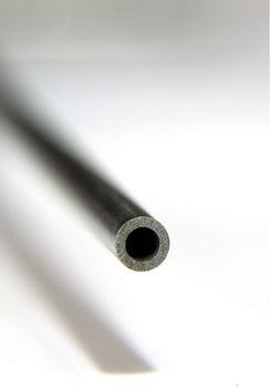 Nickel-titanium Tube
